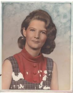 before shot - photo restoration image