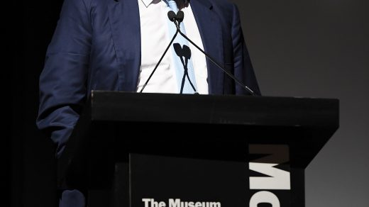 MoMA Chair Leon Black Leaves CEO Job Amid Revelations He Paid Jeffrey Epstein $158 Million