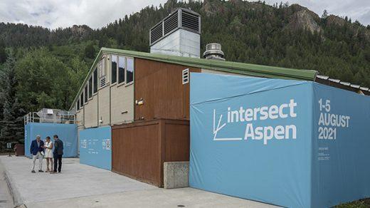 Image courtesy Intersect Aspen.