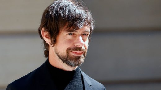 Twitter Founder Jack Dorsey Is Auctioning Off His First Tweet as an NFT—and the High Bid Is Already $2.5 Million