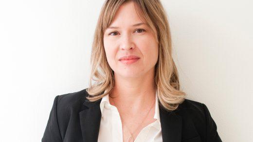 L.A. MOCA Names Johanna Burton Executive Director, Creating a New Position That Splits Duties With Klaus Biesenbach
