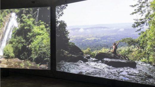 The Art Angle Podcast: How a Tech Giant Helped Helsinki Create the Biennial of the Future